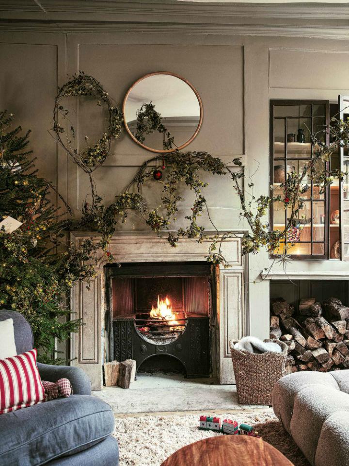 Zara Home New Christmas Collection 2019 2