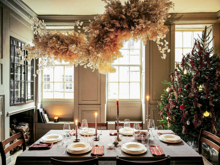 Zara Home New Christmas Collection 2019 3