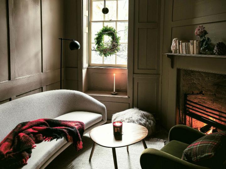Zara Home New Christmas Collection 2019 8