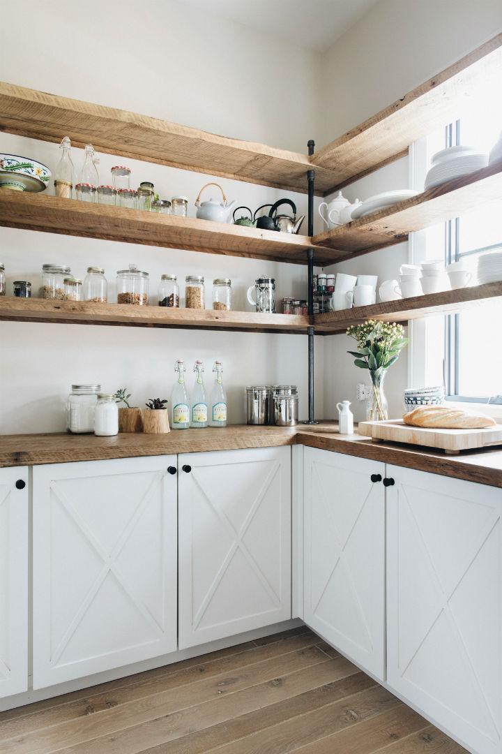 transitional interior design idea 4