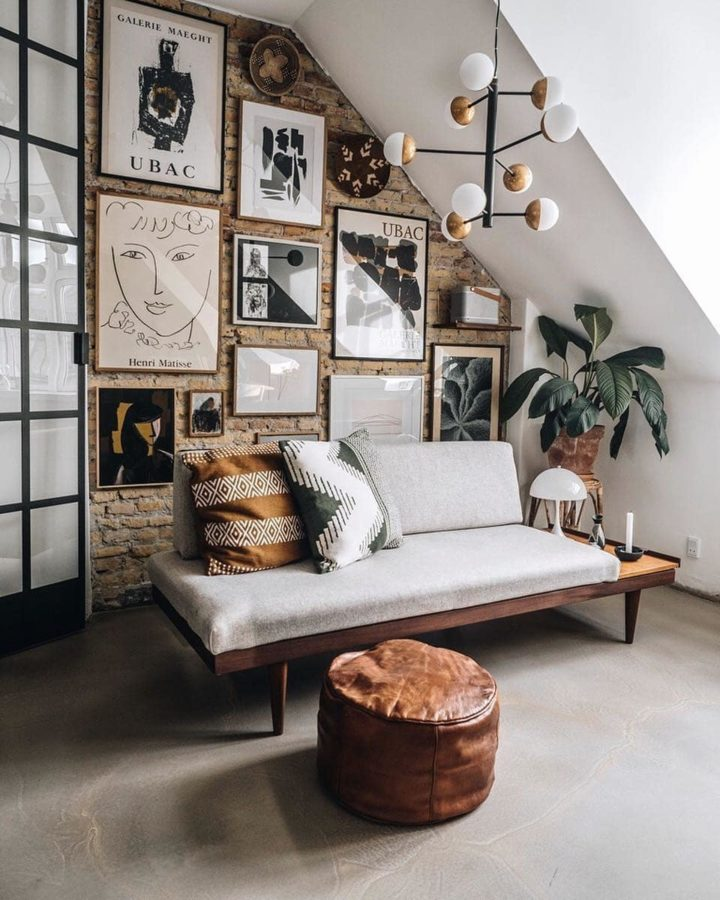 decoration idea for instagram ready home
