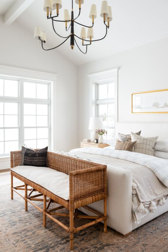 home decor trends for 2020 with tones