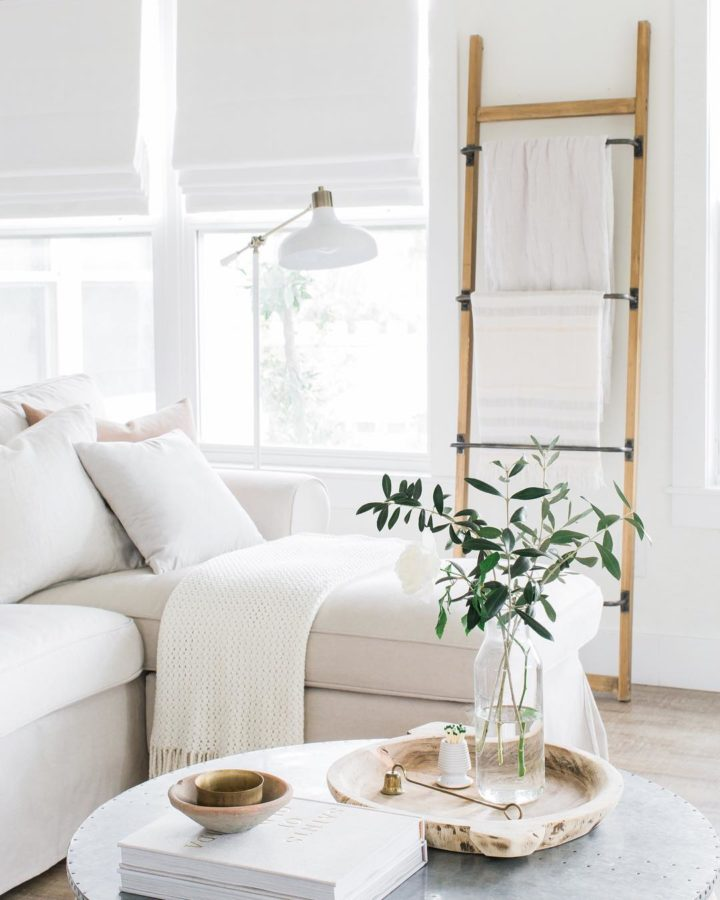 white small living room ideas gor great interiors  decoholic