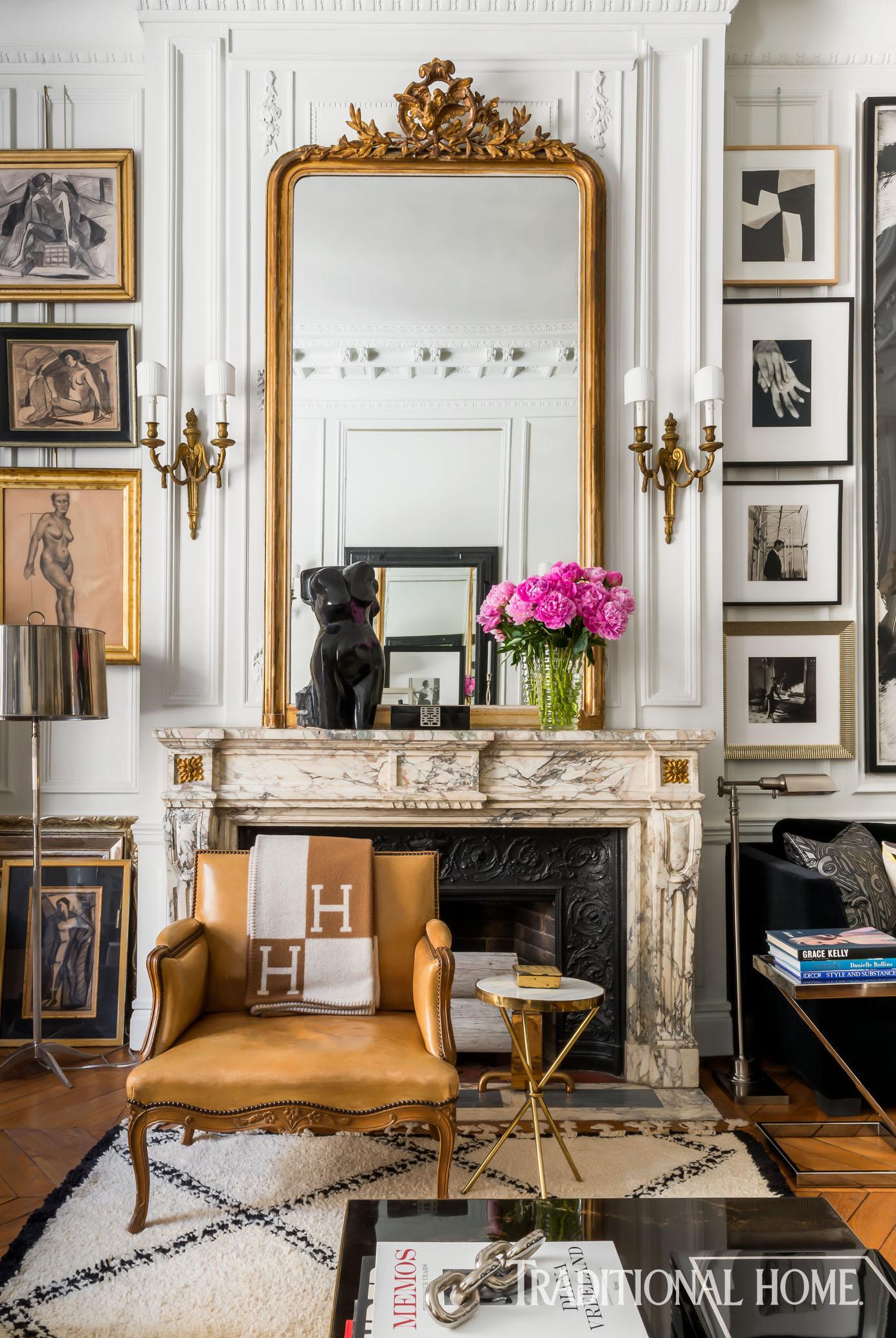 Solutions For Elegant Living Room Decor On A Budget Decoholic