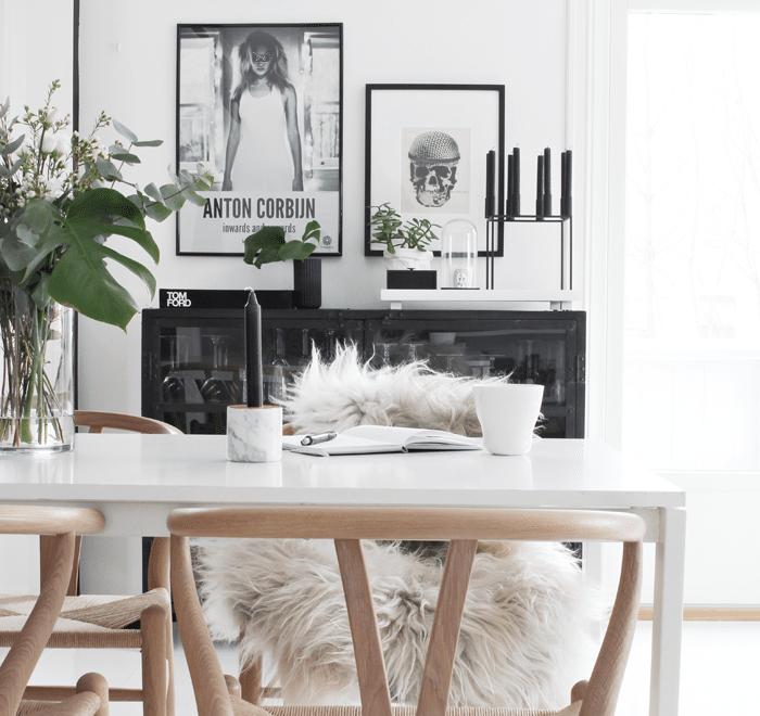 Creative Dining Room Ideas Designs Decor Inspiration Decoholic