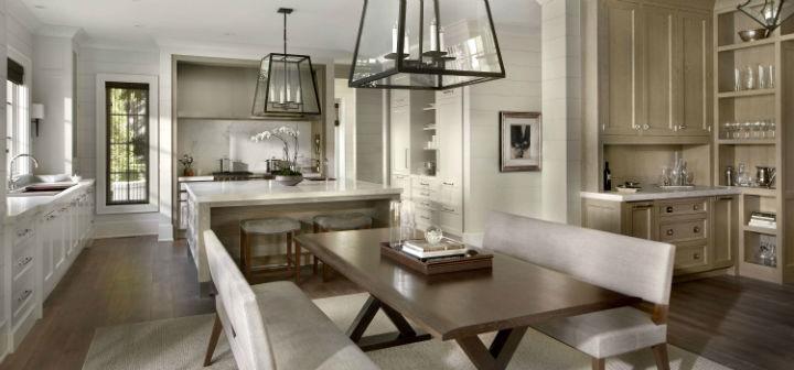 fine fitted furniture ideas