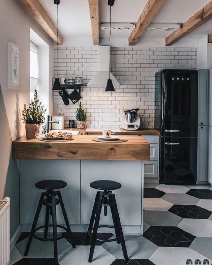 special kitchen tiles