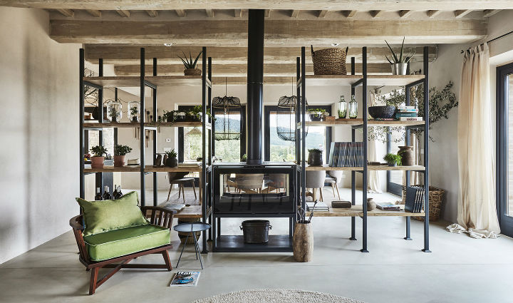 A Dutch Family's Dream Home In Italy 9
