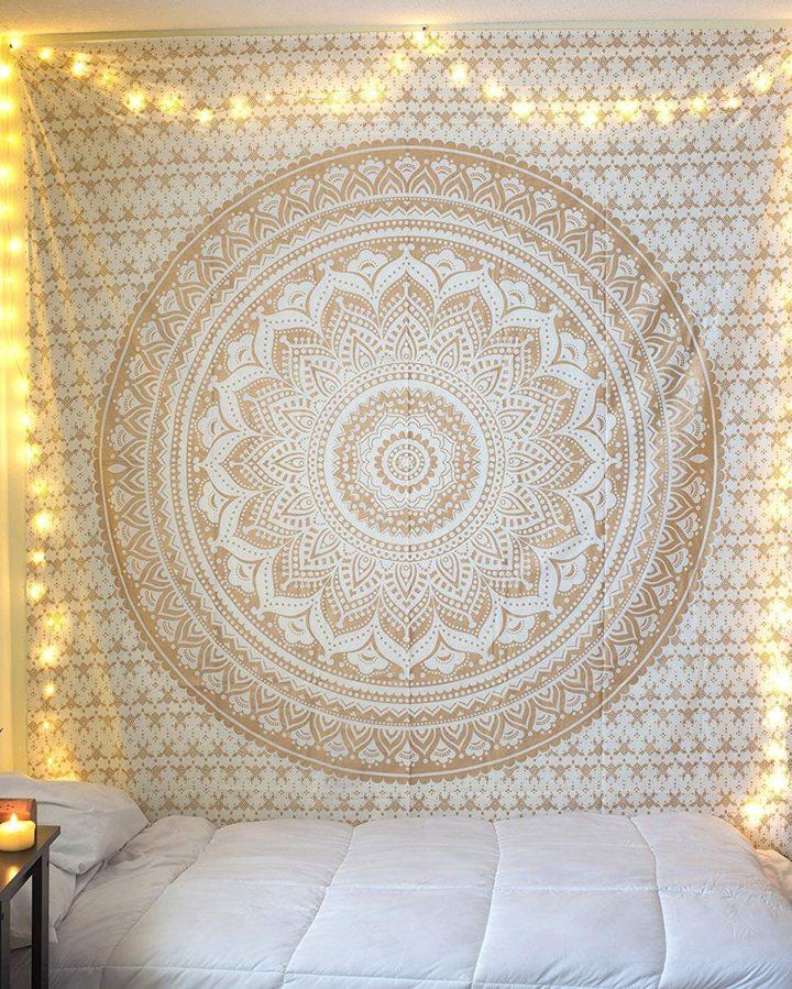 bohemian Tapestry Wall decor