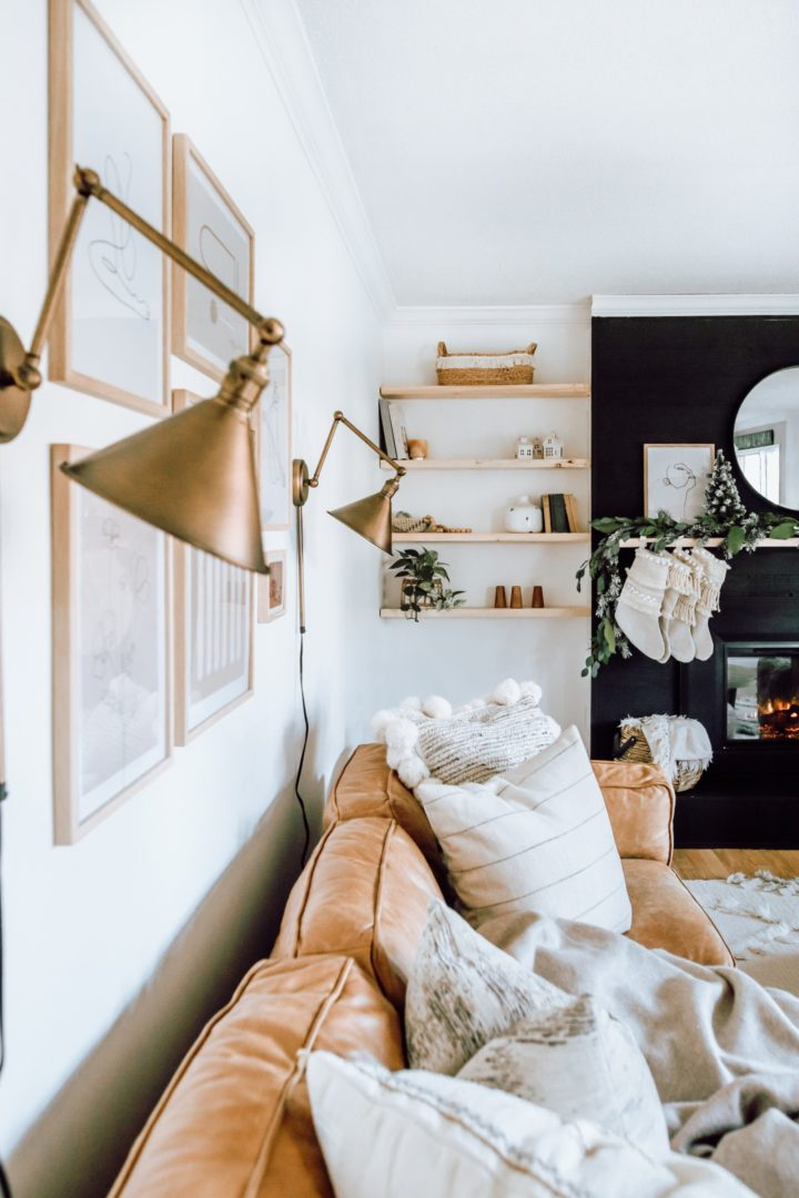 15 Best Wall Decor Ideas For 2020 You Should Try Out Decoholic
