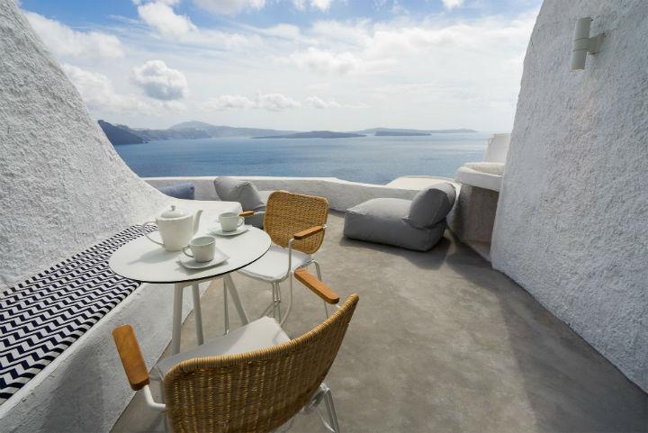 Canvas Suites Santorini Greece 18