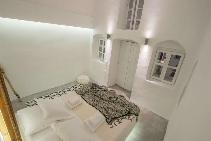Canvas Suites Santorini Greece 26