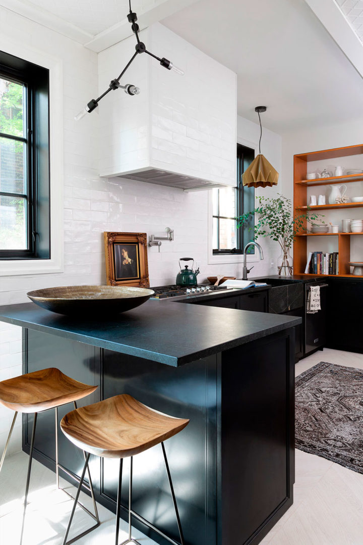 Timeless Beautiful and Functional Homes