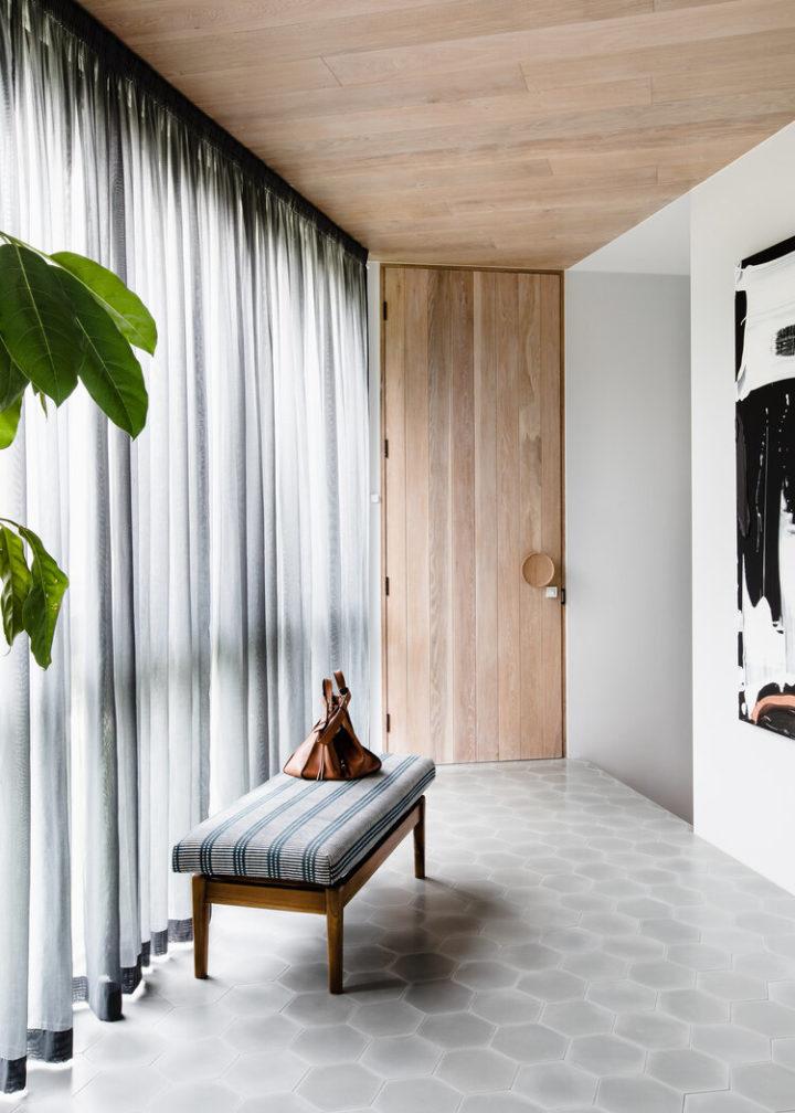 Interiores com incrível atenção aos detalhes 303