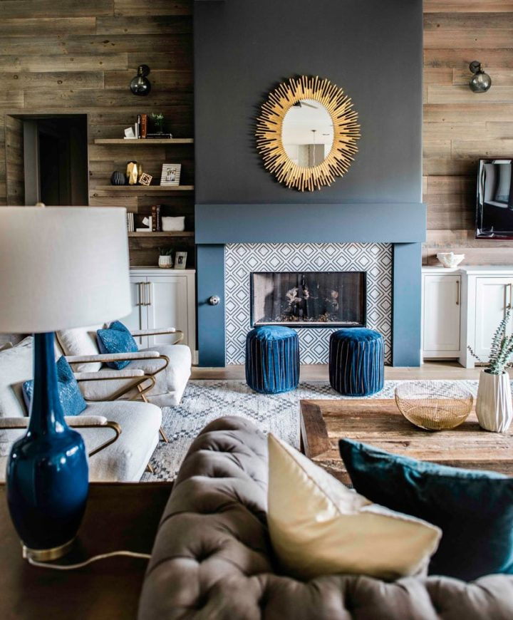 How To Arrange Living Room Furniture The Complete Guide Decoholic