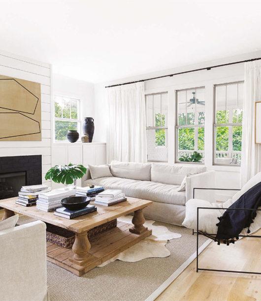 bedroom modern english style interior design layout