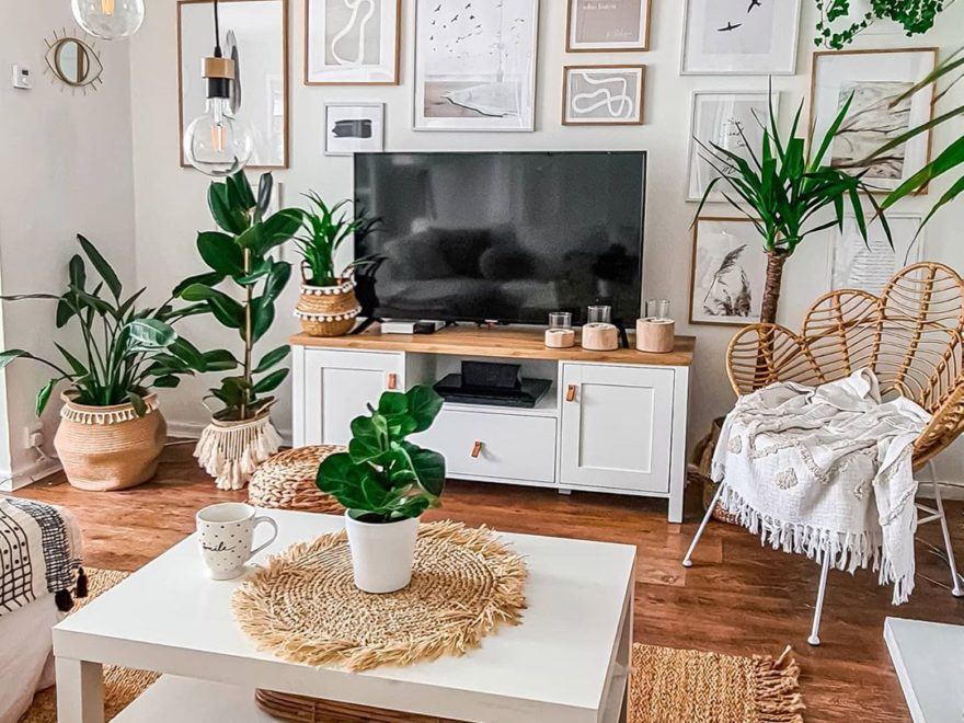 Small Living Room Designs Decoholic