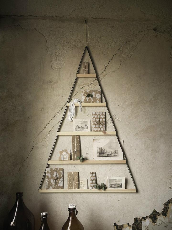 New IKEA Christmas Decorations 2020 10