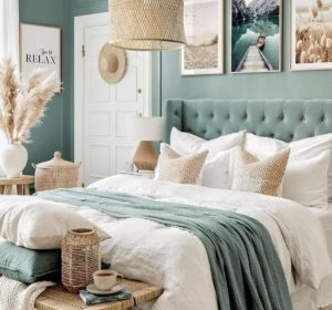 Best Interior Design Ideas And Tips Decoholic