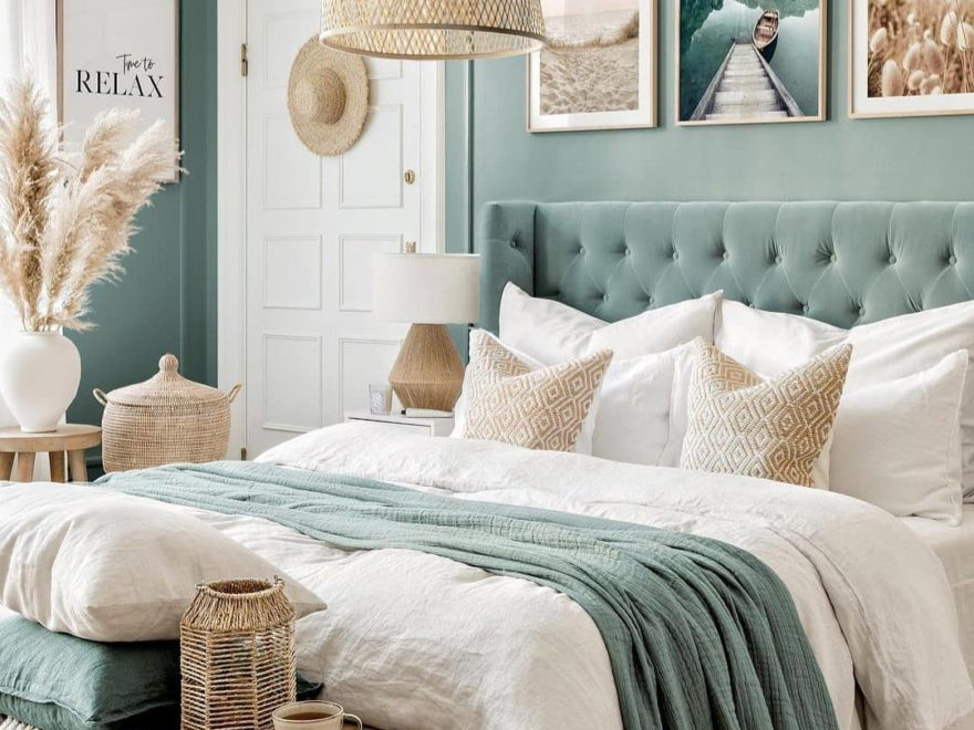Bedroom Design Ideas Decor Inspiration Decoholic