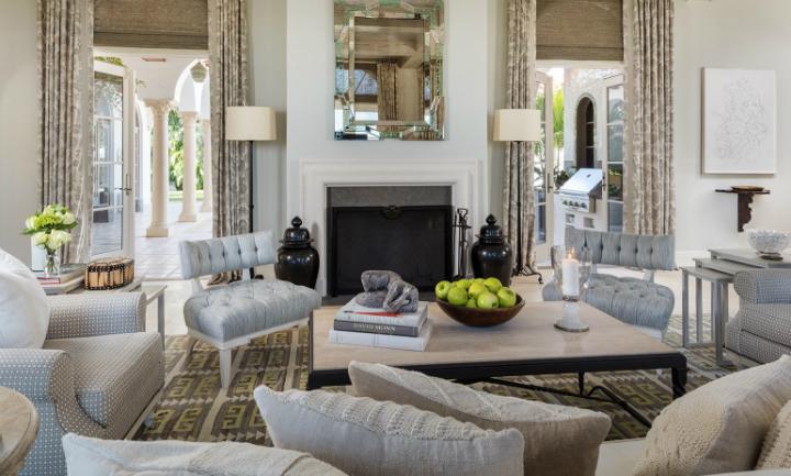 Malibu Interior Design Style 41