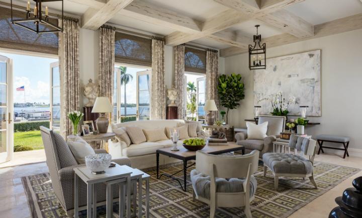 Malibu Interior Design Style 42