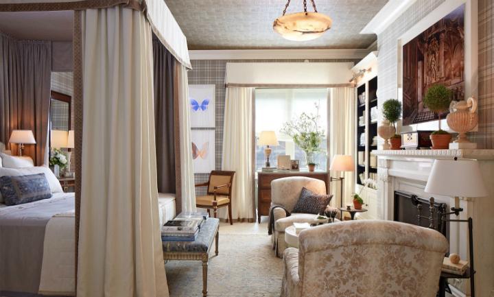 Malibu Interior Design Style 43