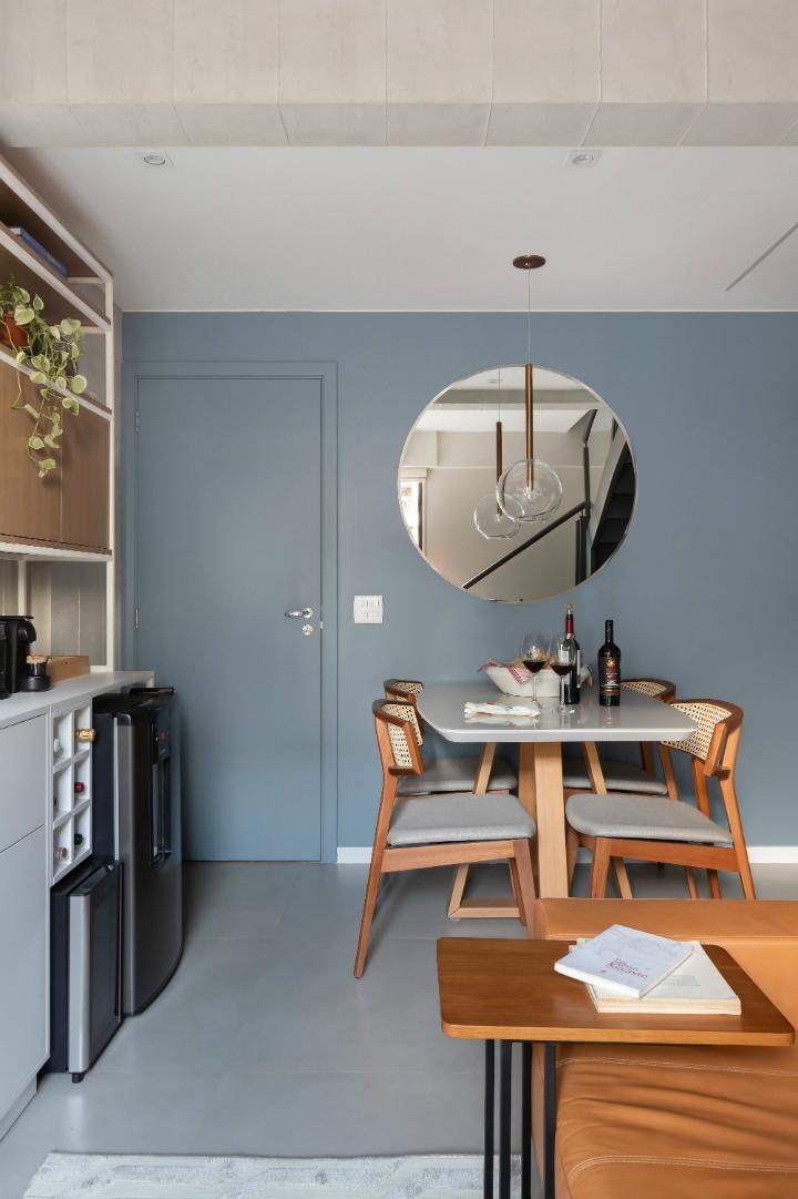 500 sq ft apartment interior design idea 16