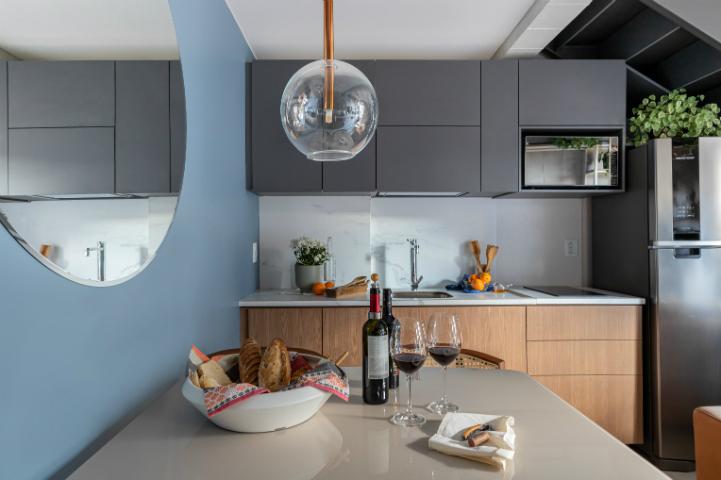 500 sq ft apartment interior design idea 18