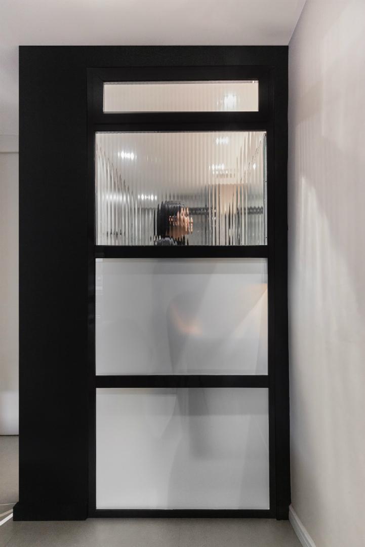 500 sq ft apartment interior design idea 27
