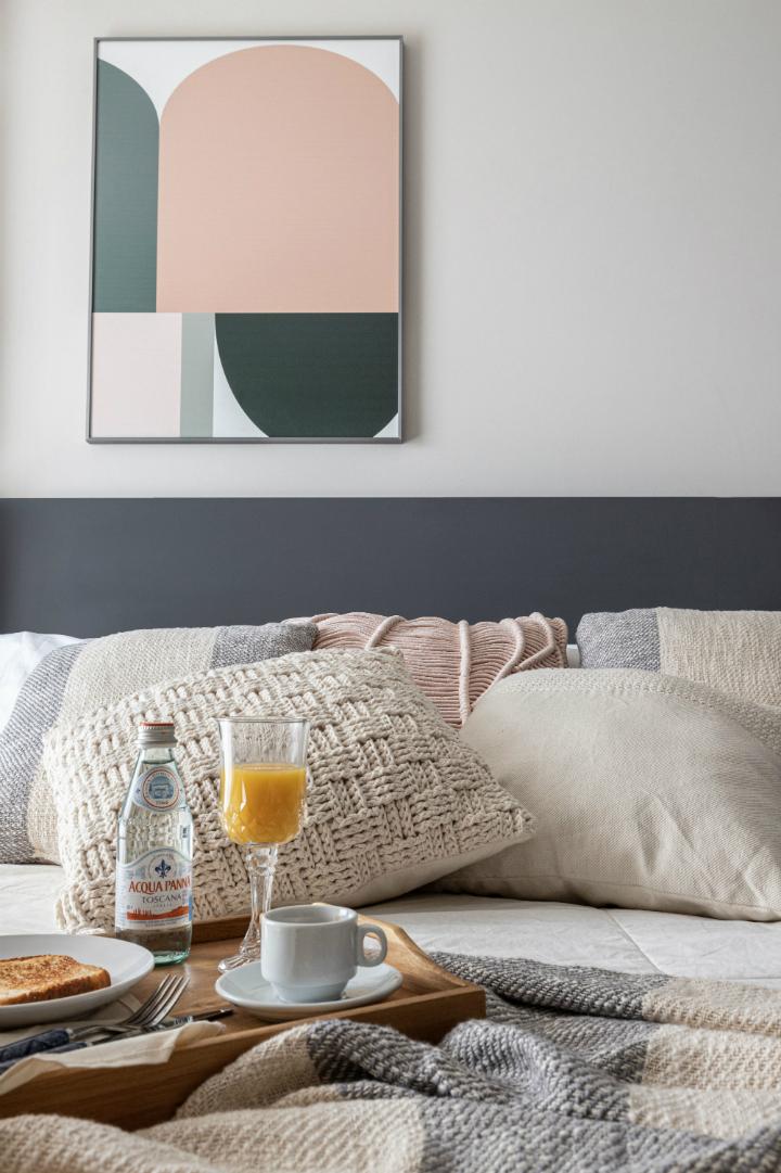 500 sq ft apartment interior design idea 3