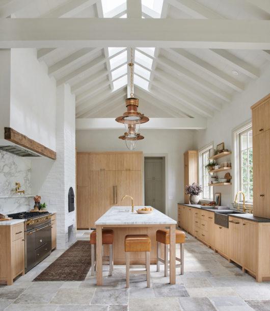Best Interior Design Ideas And Tips Decoholic