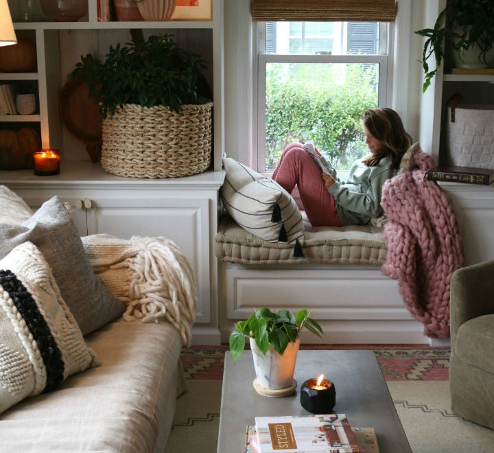 Living Room Ideas For You Decor Inspiration Decoholic