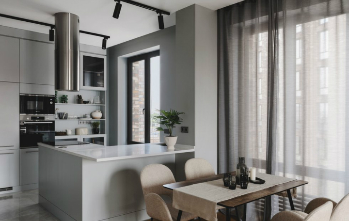 3 Reasons Why This Apartment Design Will Be Trending In 2021 Decoholic
