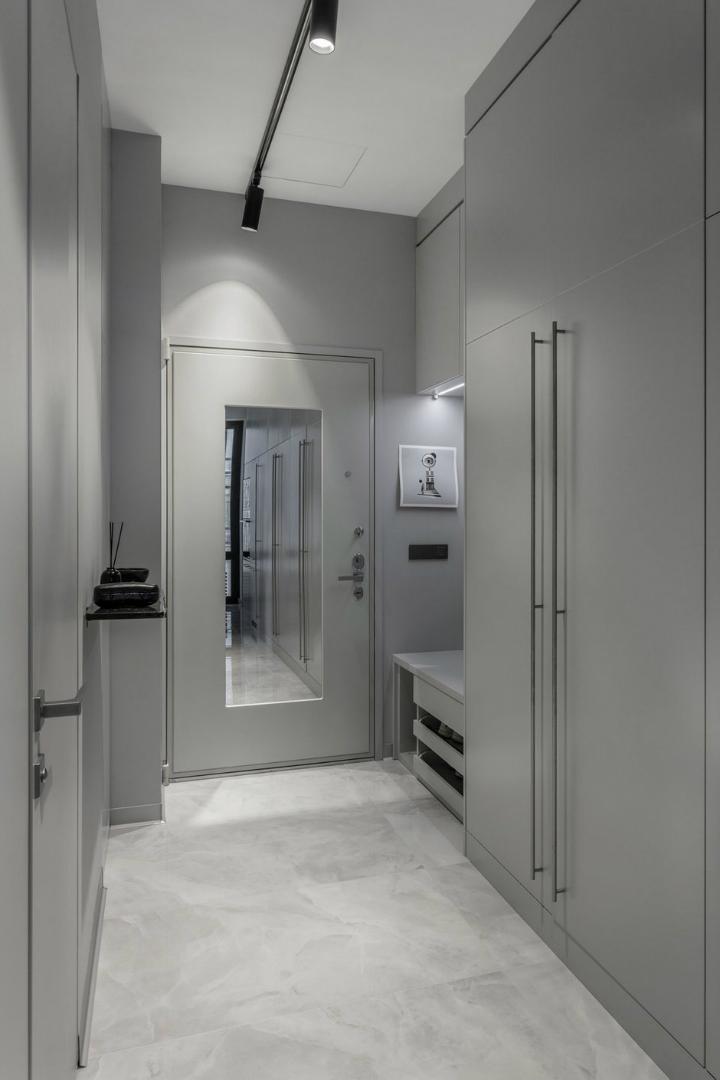 Home Decor Trends 2021 26