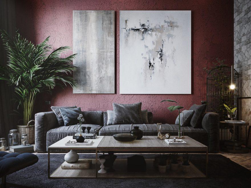 Living Room Ideas For You Decor Inspiration Decoholic
