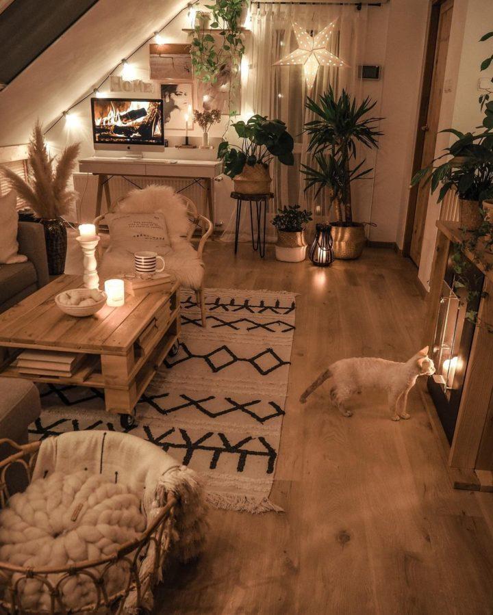 Best Home Decor Instagram Hashtags