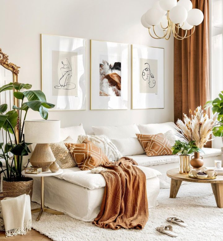 21 Home Decor Trends For 2021 | Decoholic