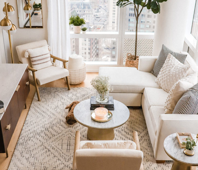 Living Room Ideas For You Decor, How To Decorate A Small Living Room
