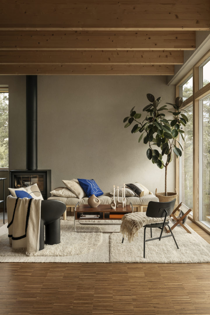 H&M HOME 2021 Is About The Importance Of Feeling Good At Home