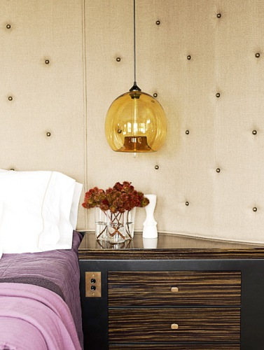 house 10 interior design ideas