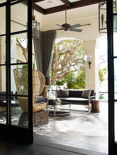 house 2 interior design ideas