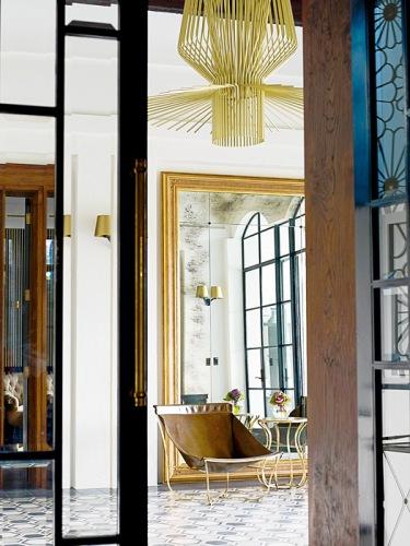 house 3 interior design ideas