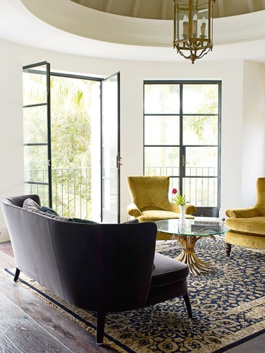 house 6 interior design ideas