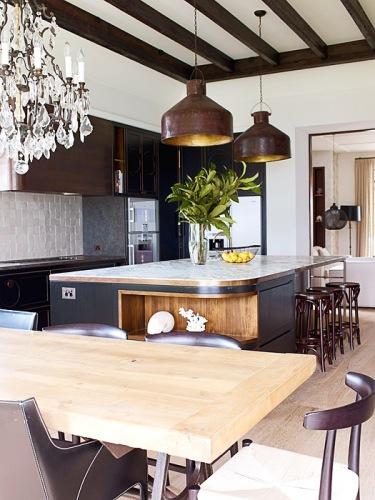 house 7 interior design ideas