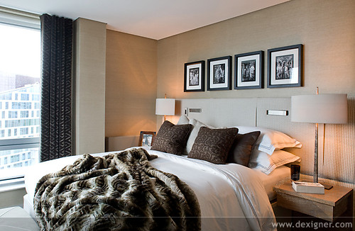 Paddington Penthouse  SHH 10 interior design ideas