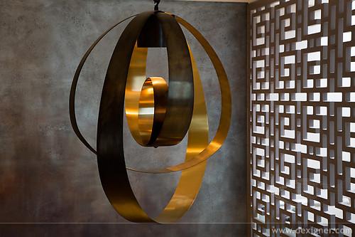 Paddington Penthouse  SHH 12 interior design ideas