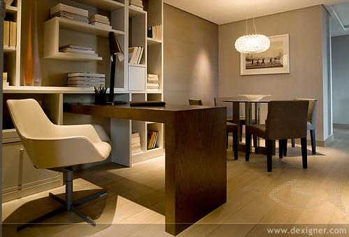 Paddington Penthouse  SHH 14 interior design ideas