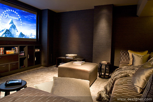 Paddington Penthouse  SHH 15 interior design ideas