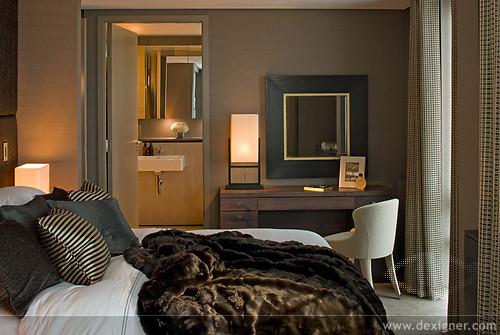 Paddington Penthouse  SHH 7 interior design ideas